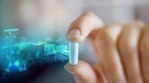 Third Party Pharma Manufacturing Companies in Odisha