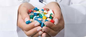 Third Party Pharma Manufacturing Companies in Telangana