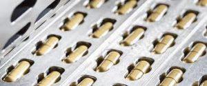 List of Third Party Pharma Manufacturing companies in Mumbai