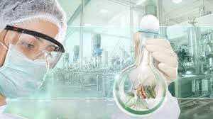 Third Party Manufacturing Pharma Companies in Goa