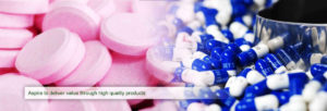Third Party Pharma Manufacturing Companies in Kolkata