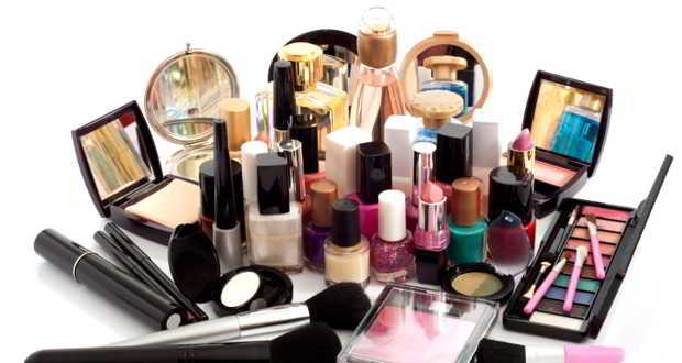 Cosmetic Manufacturers in Noida