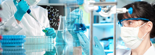 Top 10 Pharma Manufacturers in India