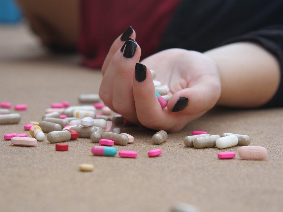 Antidepressant Medicines Manufacturers in India