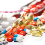 Third Party Pharma Manufacturing Companies in Rajasthan