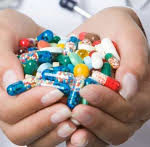 Third Party Pharma Manufacturing Companies in Telangana