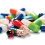 List of Third Party Pharma Manufacturing Companies in Chandigarh