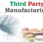Third Party Manufacturing Pharma Companies in Andhra Pradesh