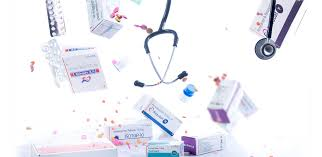 Third Party Manufacturing Pharma Companies in Jharkhand
