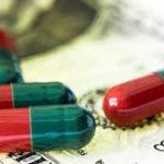 Third Party Manufacturing Pharma Companies in Punjab