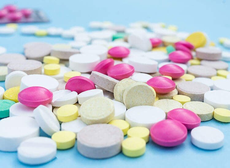 Third Party Pharma Manufacturing Companies in Kochi
