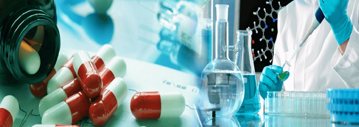 Third Party Pharma Manufacturing Companies in Vizag