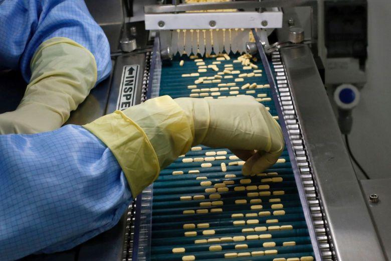 Third party Pharma Manufacturing Companies in Raipur