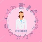 Gynaecology Products Manufacturers in India