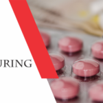 List Of Third Party Pharma Manufacturing Companies in India
