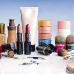 Cosmetic Manufacturers in Mumbai