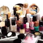 Cosmetic Manufacturers in Noida