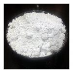 Bleaching Powder Manufacturers in India