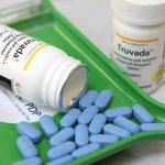 Anti-HIV Medicine Manufacturers in India