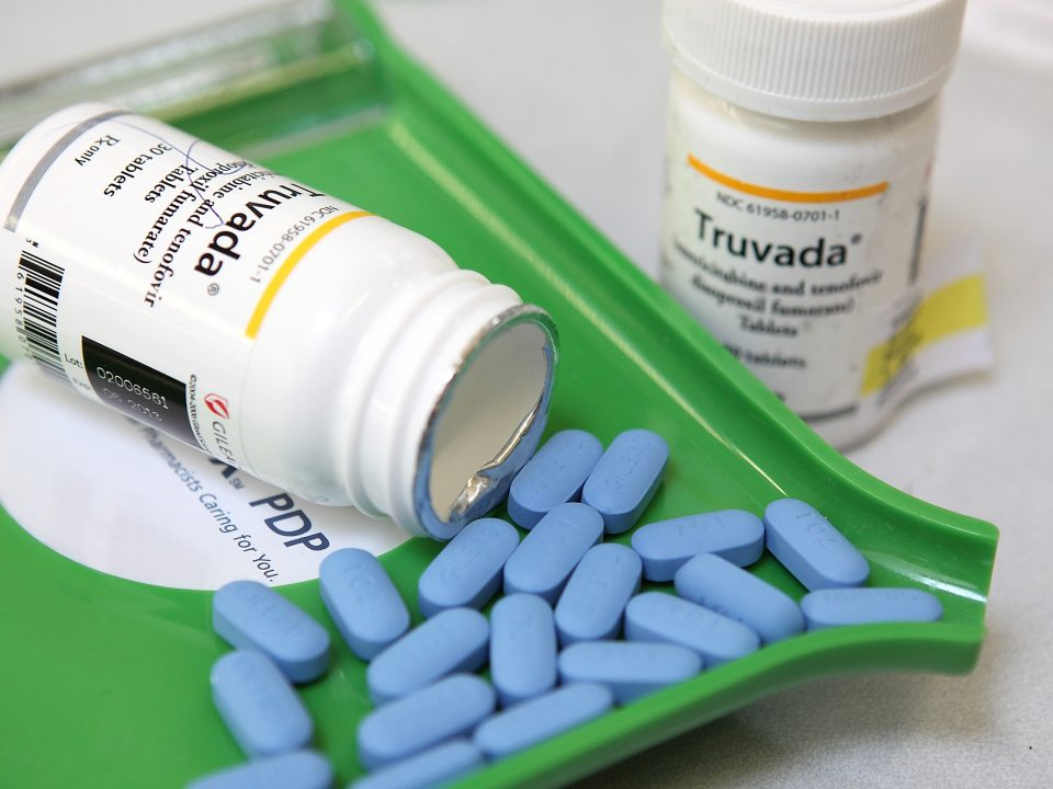 Anti-HIV Medicine Manufacturers in India