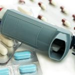 Antiasthmatic Medicine Manufacturers in India