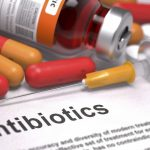 Antibiotic Medicine Manufacturers in India