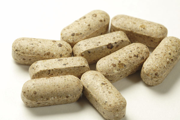 nutraceutical tablets manufacturers