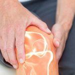 Joint Pain Oil Manufacturers in India