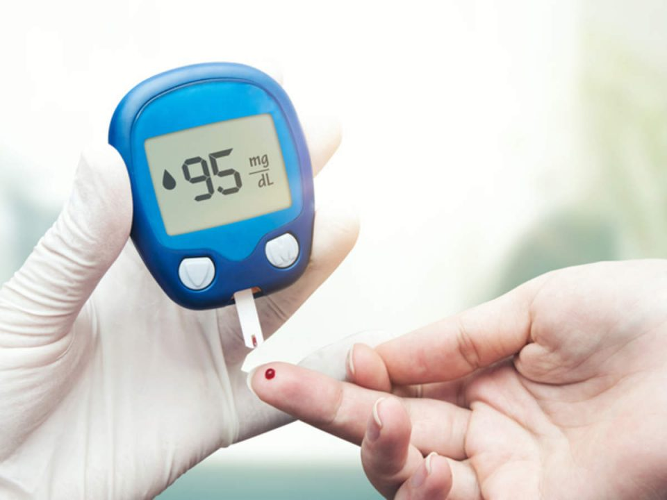 Diabetics products suppliers