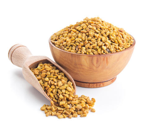 Fenugreek Extract Suppliers in India