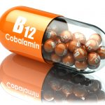 Vitamin B12 Tablet Manufacturers in India