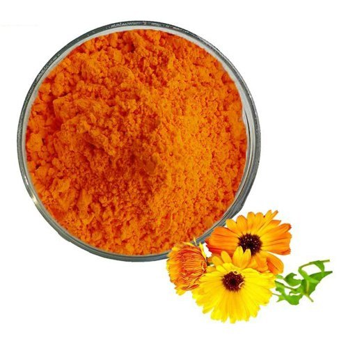Lutein Manufacturers in India