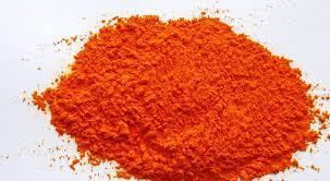 Vitamin B2 Manufacturers in India